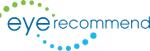 eye recommend logo