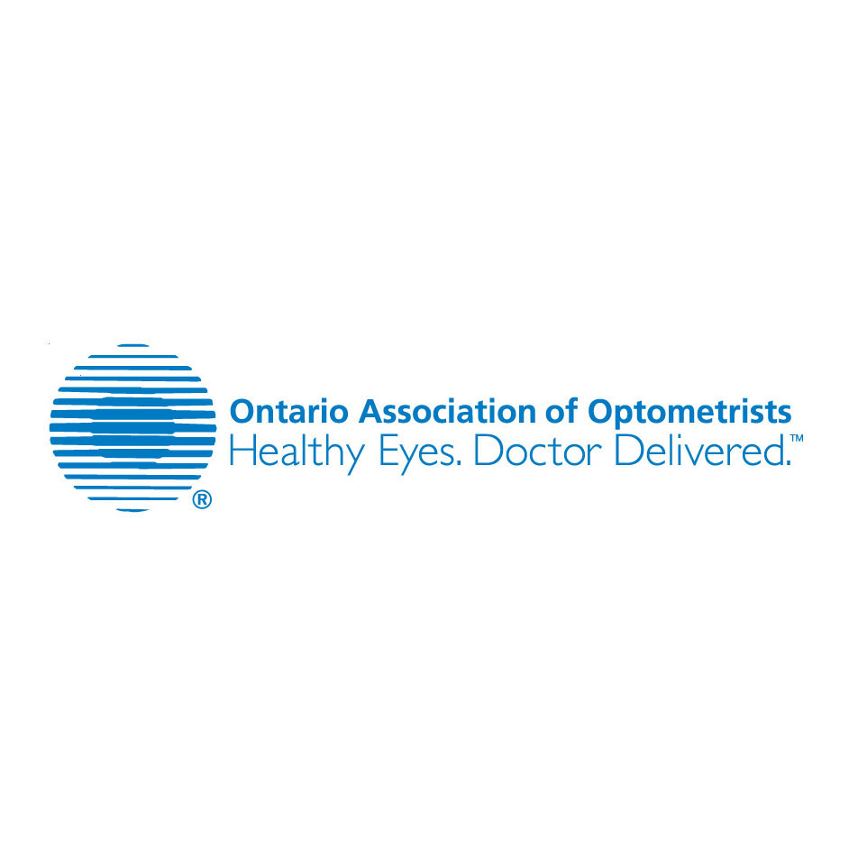 Ontario Association of Optometrists (CNW Group/Ontario Association of Optometrists)