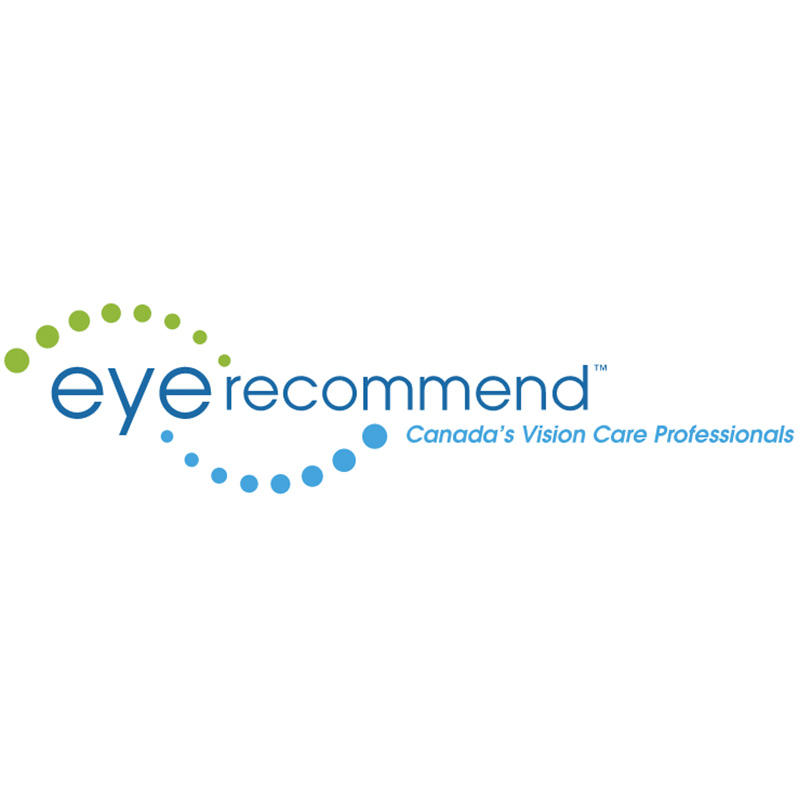 eye_recommend_logo