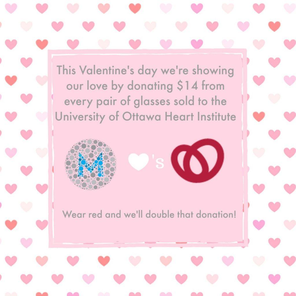 Valentines Day @ MVC